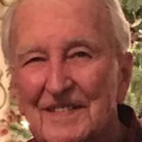 Keith  N. Werner