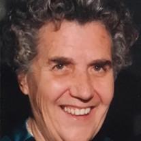Amalia DiPaolo