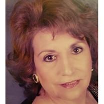 Blanca Falconi Campos