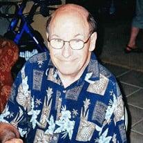 Walter Anderson Highfill