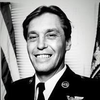 John Gerald Nelson