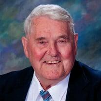 Robert Lee Asbury