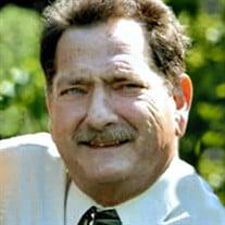 Gary A. Harlan