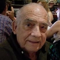 Luis Felipe Mojicar