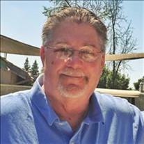 Charles Daniel Culbreth