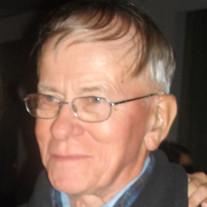 Mr. Earl E. Kersting