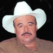 Manuel ` Montoya