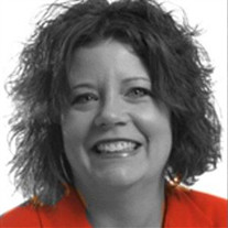 Lisa  Lynn Henk