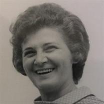 Esther Rose Calvanico Cimino