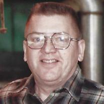 Mr. Clarence J. Leiterman