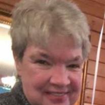 Linda S. Wynne