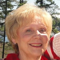 Lynne A. Martinson