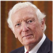 Charles Walter Dobie
