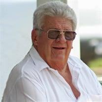 Jerry Hehnke