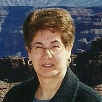 Philomena DiPaolo