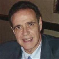 John J.  Vella
