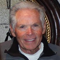 Thomas E.  Troutman
