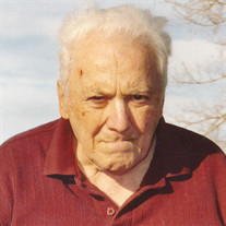 Charles L. Comer
