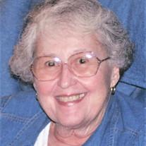 Jeanne Ann Carboneau