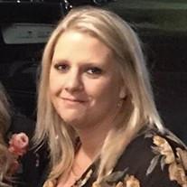 Mrs. Kristen Risinger Caryl