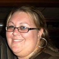 Kasey Donna Hirschmann