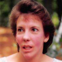 Marykathryn Ann Crabtree