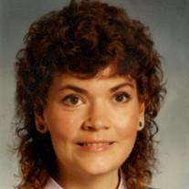 Rebecca  S. Woodruff