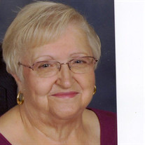 Susie Cagle Reynolds