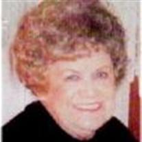 Elaine S. Hutchinson