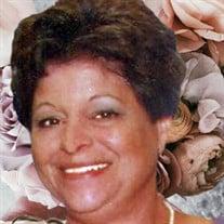 Denise P. Redman