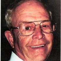Harold  Jerome Mattson