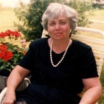 Patricia  A.  (Winney) Fischer