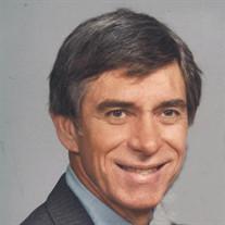 Cary Wayne Wofford