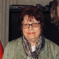 Vera Ninkovic
