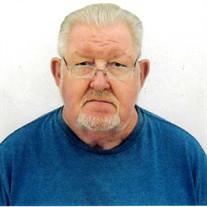 Mr. Howard James Schuster