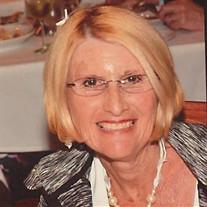 Phyllis Sebazco