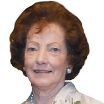Eleanor Ann Yount