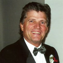 David Allen Saari