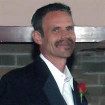 Randy Apostolec