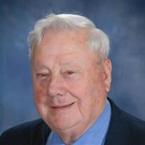 "John W. ""Bill""  Link Jr."