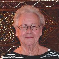 Dixie  L. Koehn