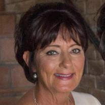 Wendie Kaye  Lemoine