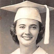 Virgie L.  Horne
