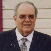 Harold C.  Berry