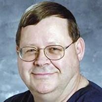 Gary Alan Enge