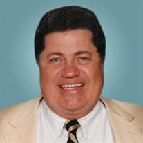 Raymond A. Legendre