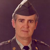Ronald W. Carr