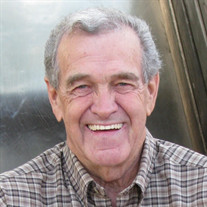 Norman J Kneip