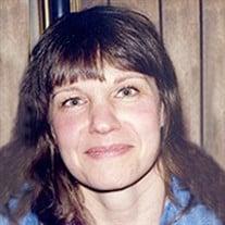 Mary Ann Mielke