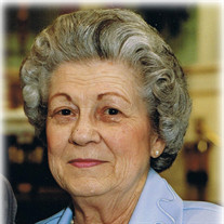 Louella R. Ancelet